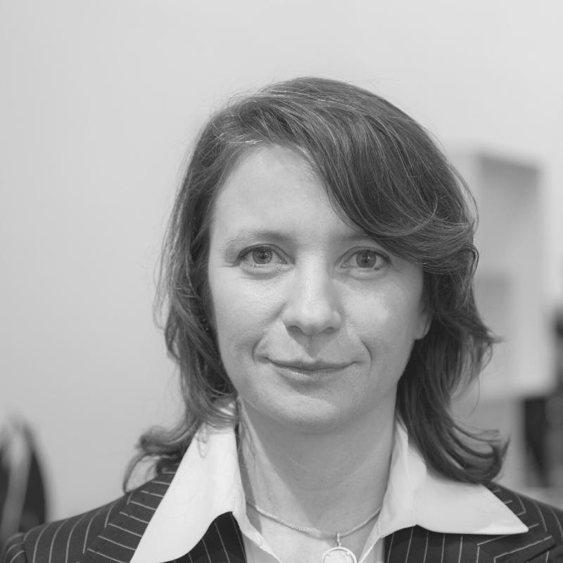 Sabina  Cristini