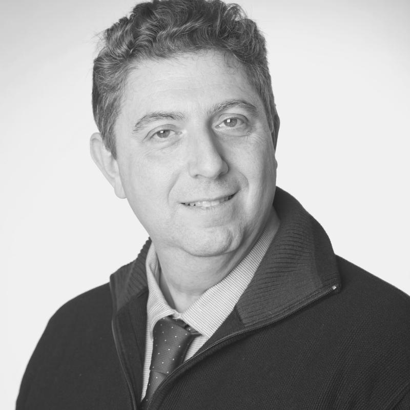Michele  Scarpulla