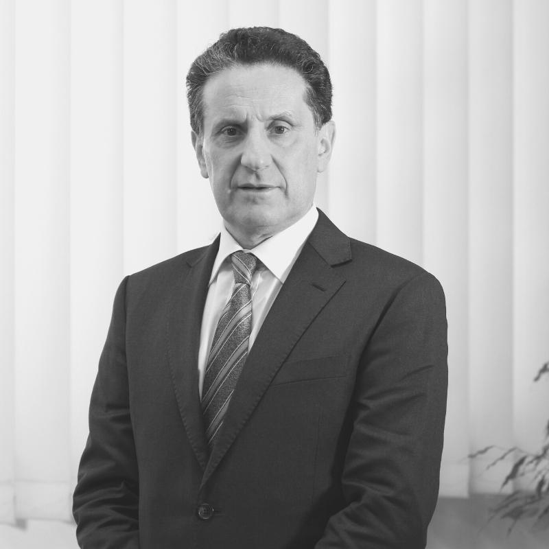 Fabrizio  Scovenna