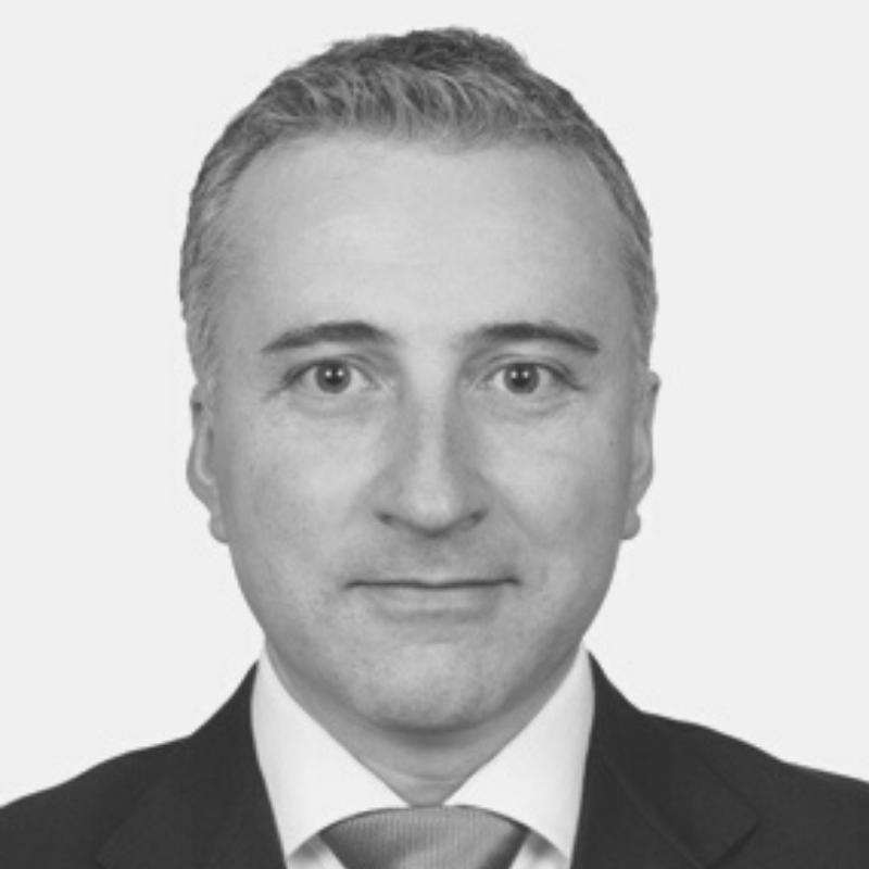 Sergio  Mazzon
