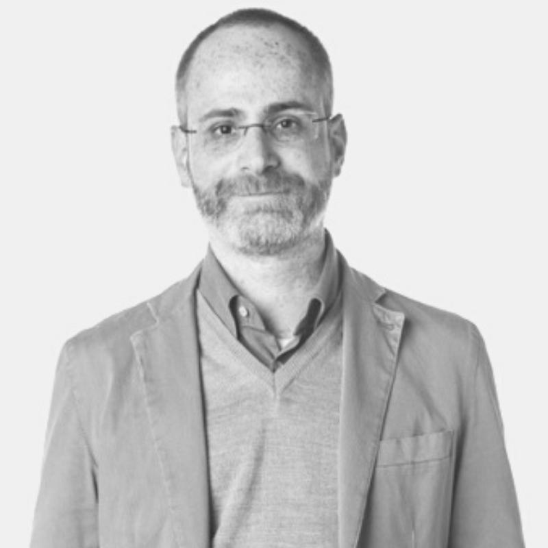 Sergio  Terzi