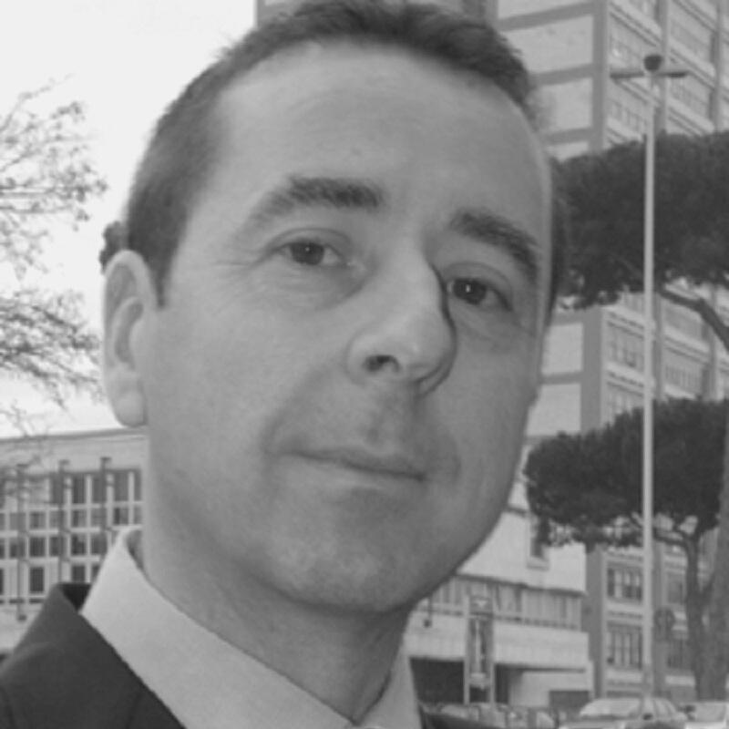 Stefano  Panzieri
