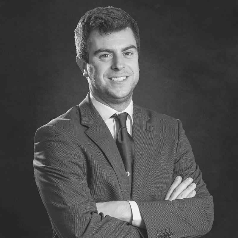 Matteo  Zanaroli