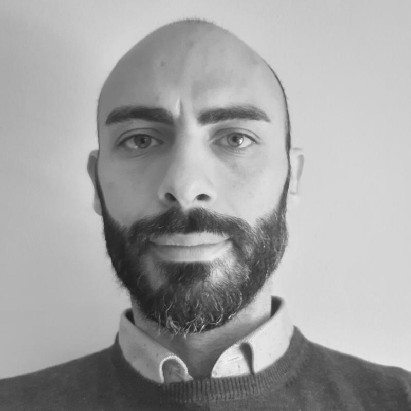 Gianfranco  Fiore