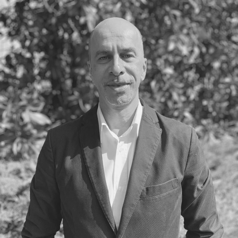 Alessandro  Matteuzzi